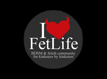 how to find someone on fetlife